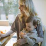Кто и как может получить выплаты на детей от 3 до 16 лет