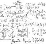 5 советов, которые заинтересуют вас онлайн занятиями математикой