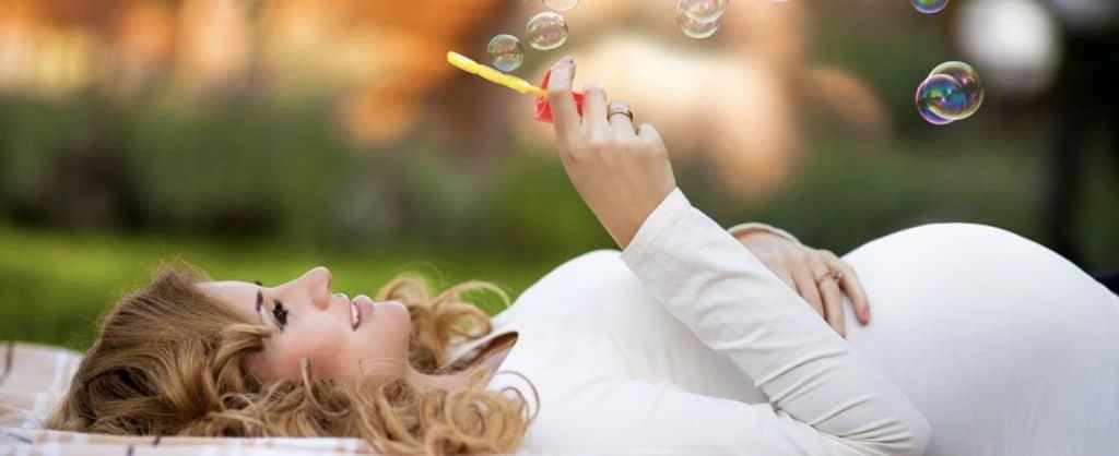 ЭКО процедура для пары с проблемами с репродуктивными органами