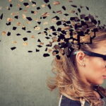 Сенсорная память