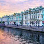 В Петербурге создадут единый стандарт питания в школах и детсадах
