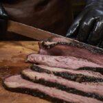 Мясо по-техасски: что мы знаем о культуре BBQ