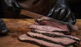 мясо по-техасски