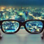 Причина ухудшения зрения у детей. Зрительная нагрузка