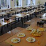 ОНФ и Минпросвещения изучат пищевые привычки школьников