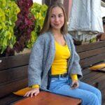 Арина Дубровина: Семья должна держаться вместе