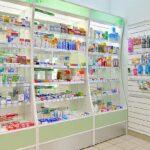 Консультация в аптеке — что может рекомендовать фармацевт?