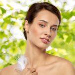 Чувствительная кожа и УФ излучение