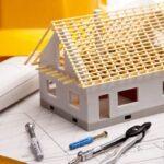 Заработала пилотная программа льготной ипотеки на индивидуальное жилищное строительство для семей с детьми