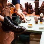 Обувная мастерская: восстановление обуви по доступным ценам