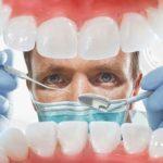 """Можно ли вылечить зубы в домашних условиях: отвечает стоматология в Лукьяновке """"Славия"""""""