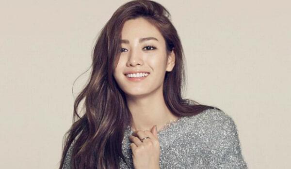 Корейская косметика для волос